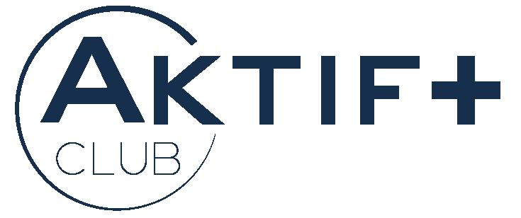 Cabinet PRIMAT_partenaires_Club_Aktif+